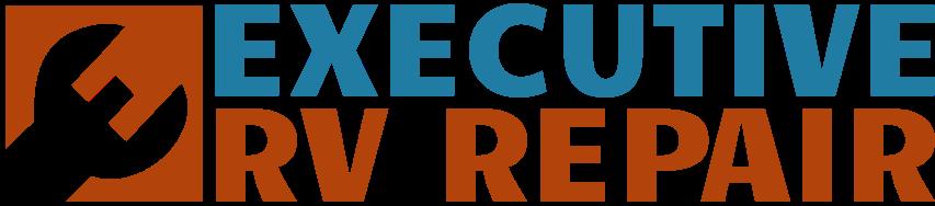 Executive RV Repair